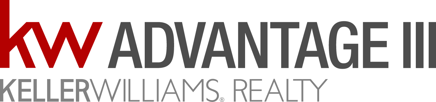 KW Advantage III Logo-4.png
