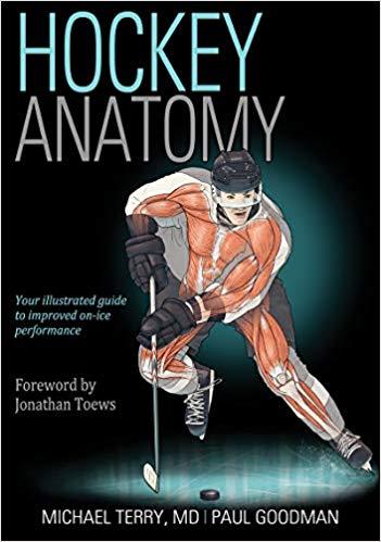 hockeyanatomy.jpg