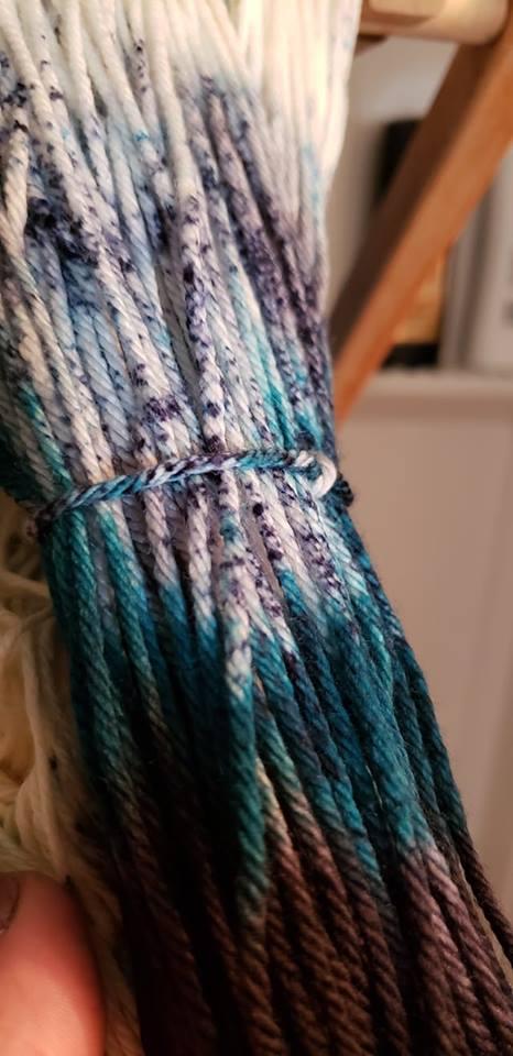 Knit free or dye.jpg