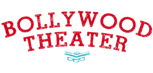 bollywood-theater-logo_revised copy no pdx.png