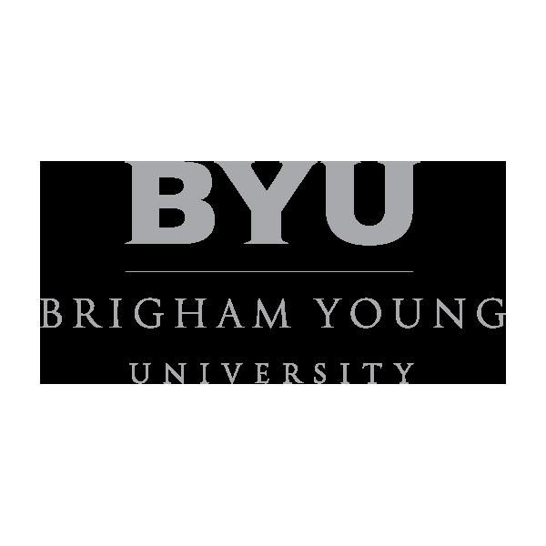 BYU-Logo.png
