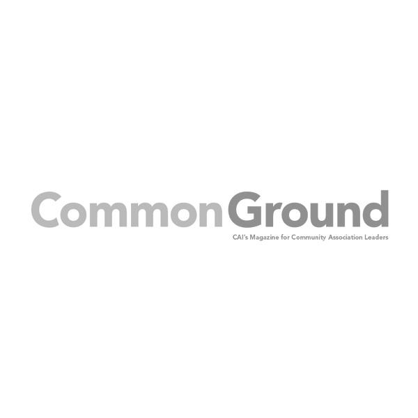 CAI-Common-Ground-Logo.jpg