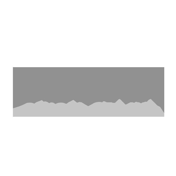 UCONN-School-of-Law-Logo.png
