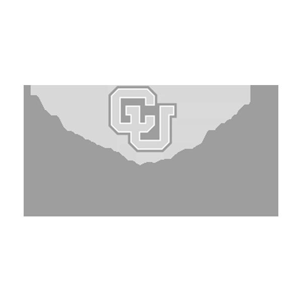 CU-Boulder.png