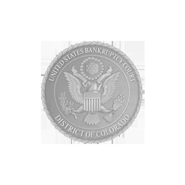 District-of-Colorado-Bankruptcy-Logo.jpg