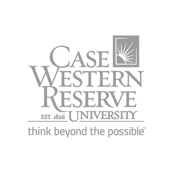 Case-Western-Reserve-U-logo-gray.jpg