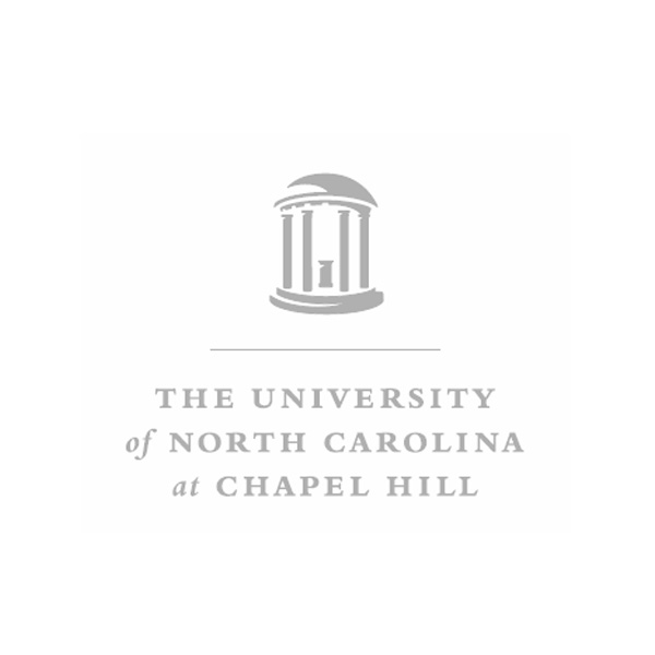 unc-chapel-hill-logo-gray.png