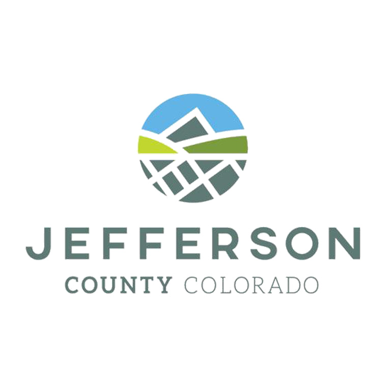 Jefferson-Co.jpg