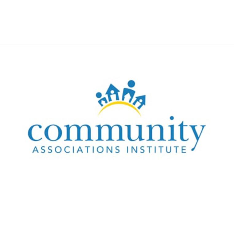 CAI-Logo-2.jpg