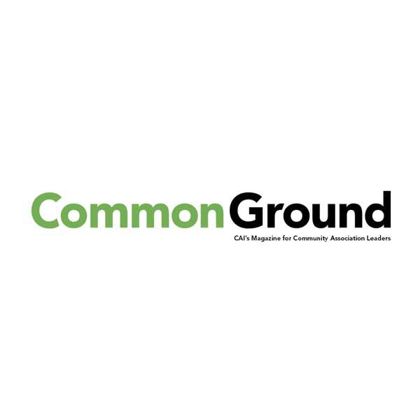 CAI-Common-Ground-Logo-Color.jpg