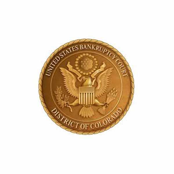 District-of-Colorado-Bankruptcy-Logo-Color.jpg