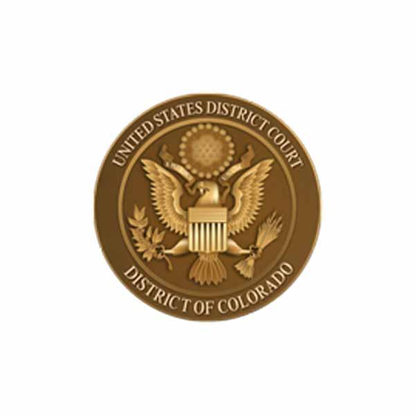 US-District-Court-Colorado-Logo.png