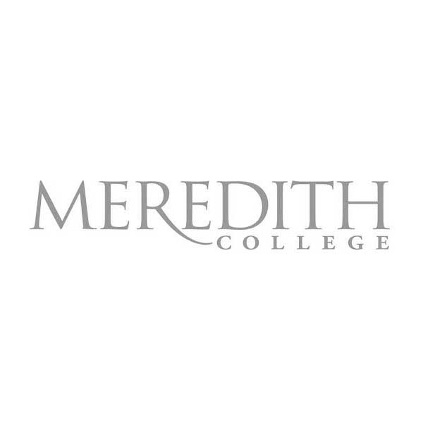 Meredith-College-Logo-Gray.jpg