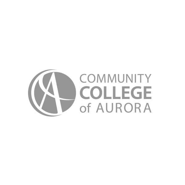 Community-College-of-Aurora.jpg