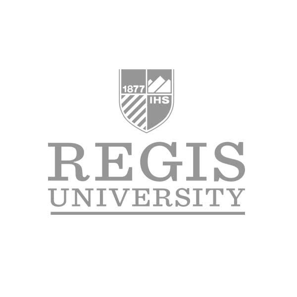 Regis_Logo_gray.png