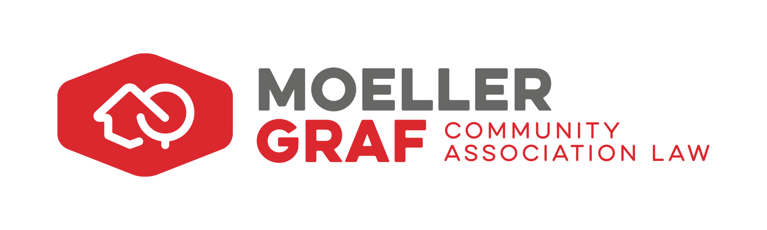 Moeller-Graf-Logo-Horizontal-Color-1-with-Tagline.png