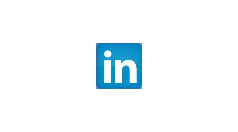 LinkedIn-Logo-Small.png