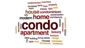 Condo word cloud.png