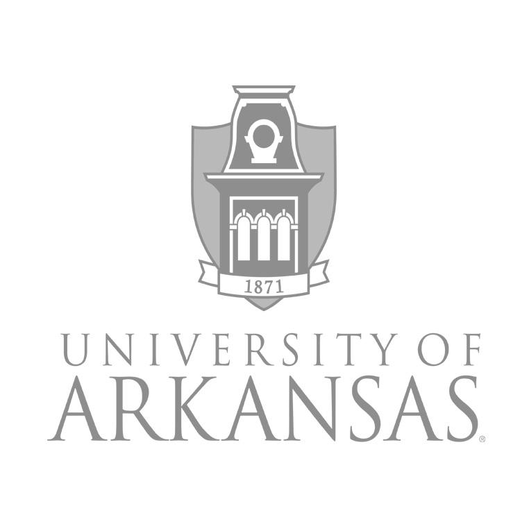 UArk-Logo-Gray.jpg