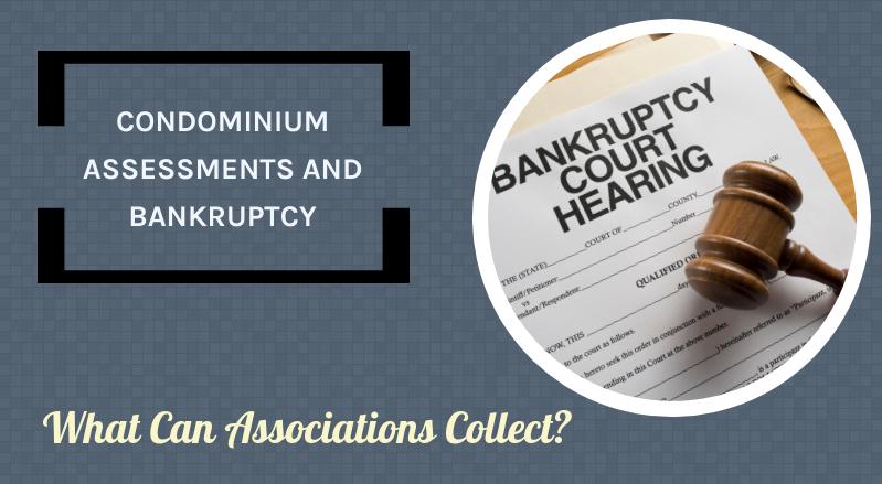 bankruptcy-blog.png