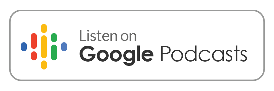 Listen-on-Google-Podcasts.png