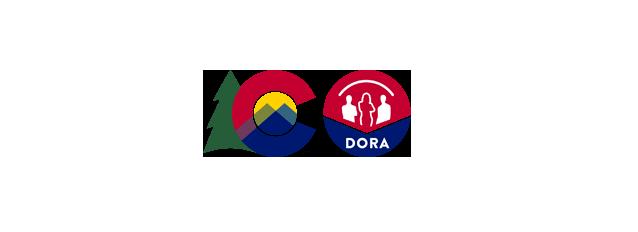 CO-DORA.png