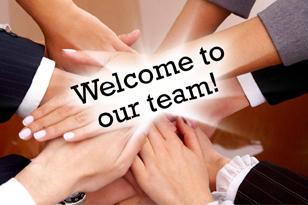 team-welcome.jpg