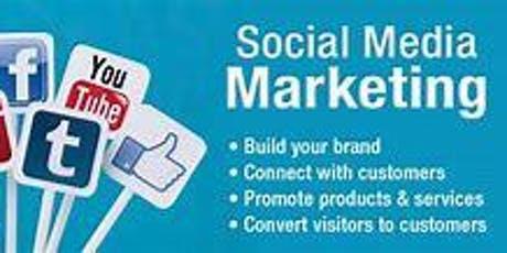 Social Media 2.jpeg