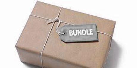Social-Media-Bundle-Silver.jpg