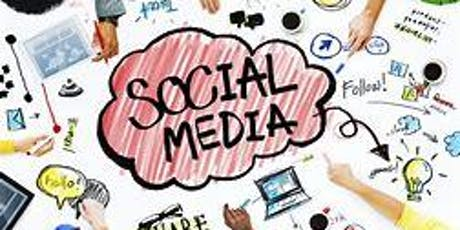 Social Media 1.jpeg