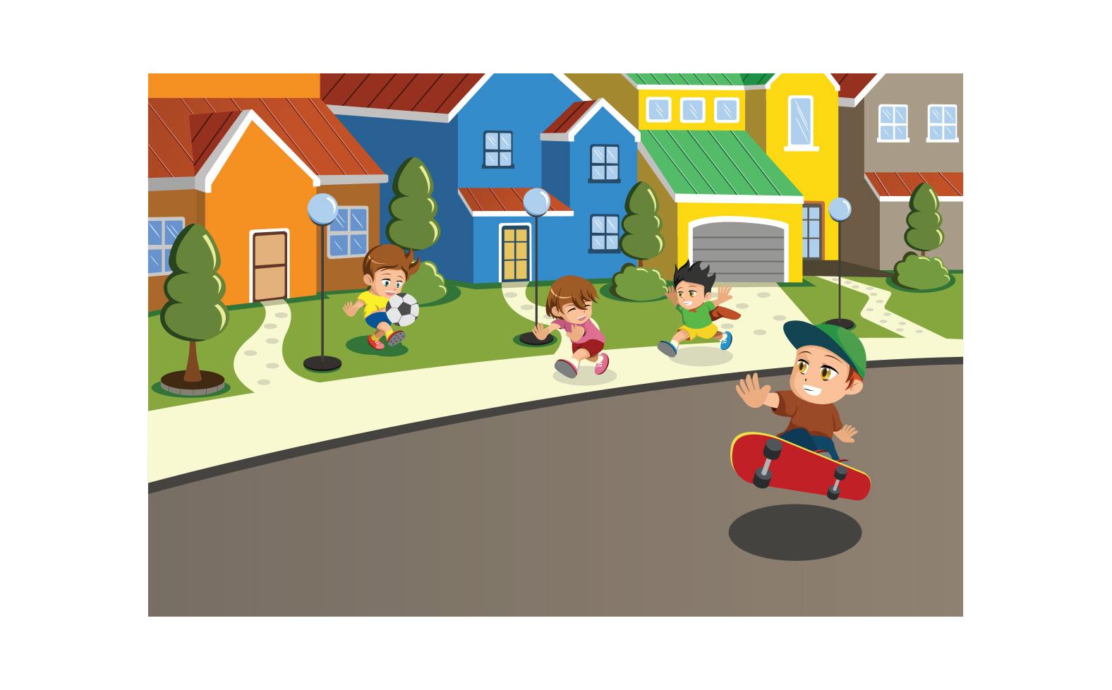 Kids-Neighborhood.jpg