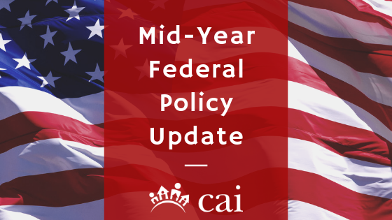 Mid-year-Federal-Update.png