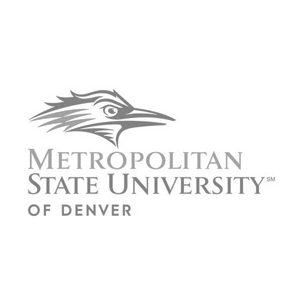 MSU-Denver-Logo-Gray.jpg