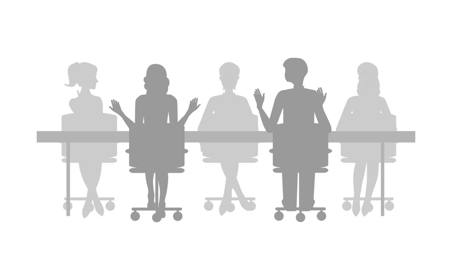 Upset-Meetings.jpg
