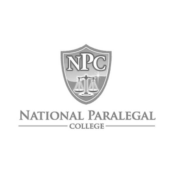 National-Paralegal-College-Logo-Gray.png