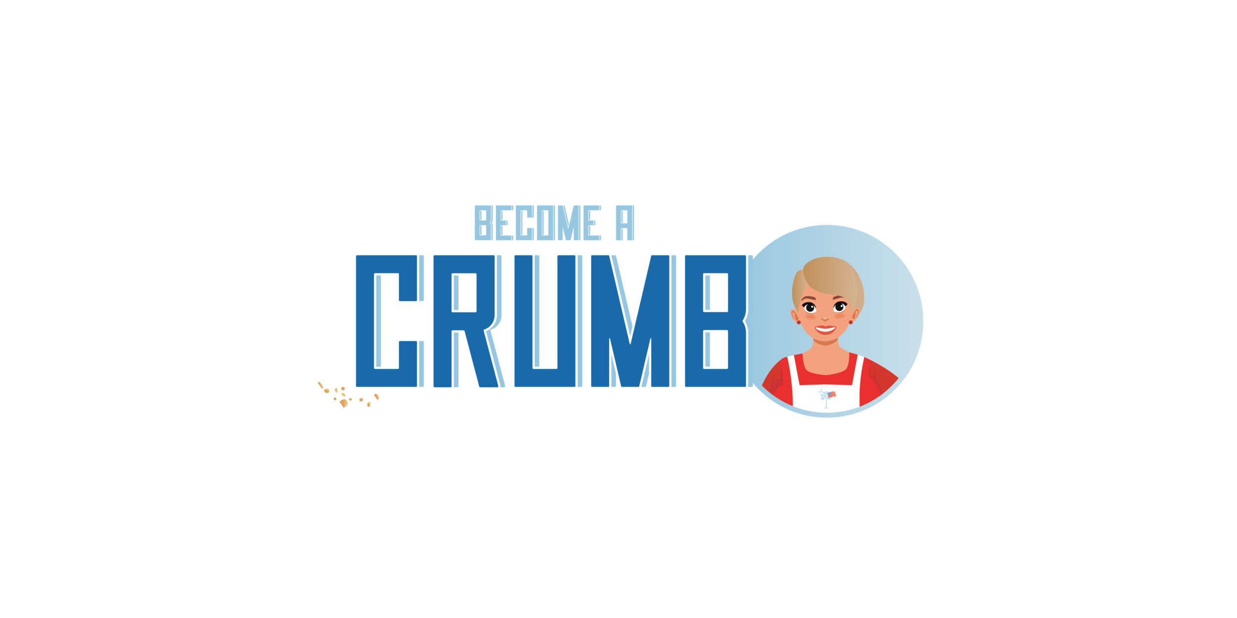 Crumb-01-01.png