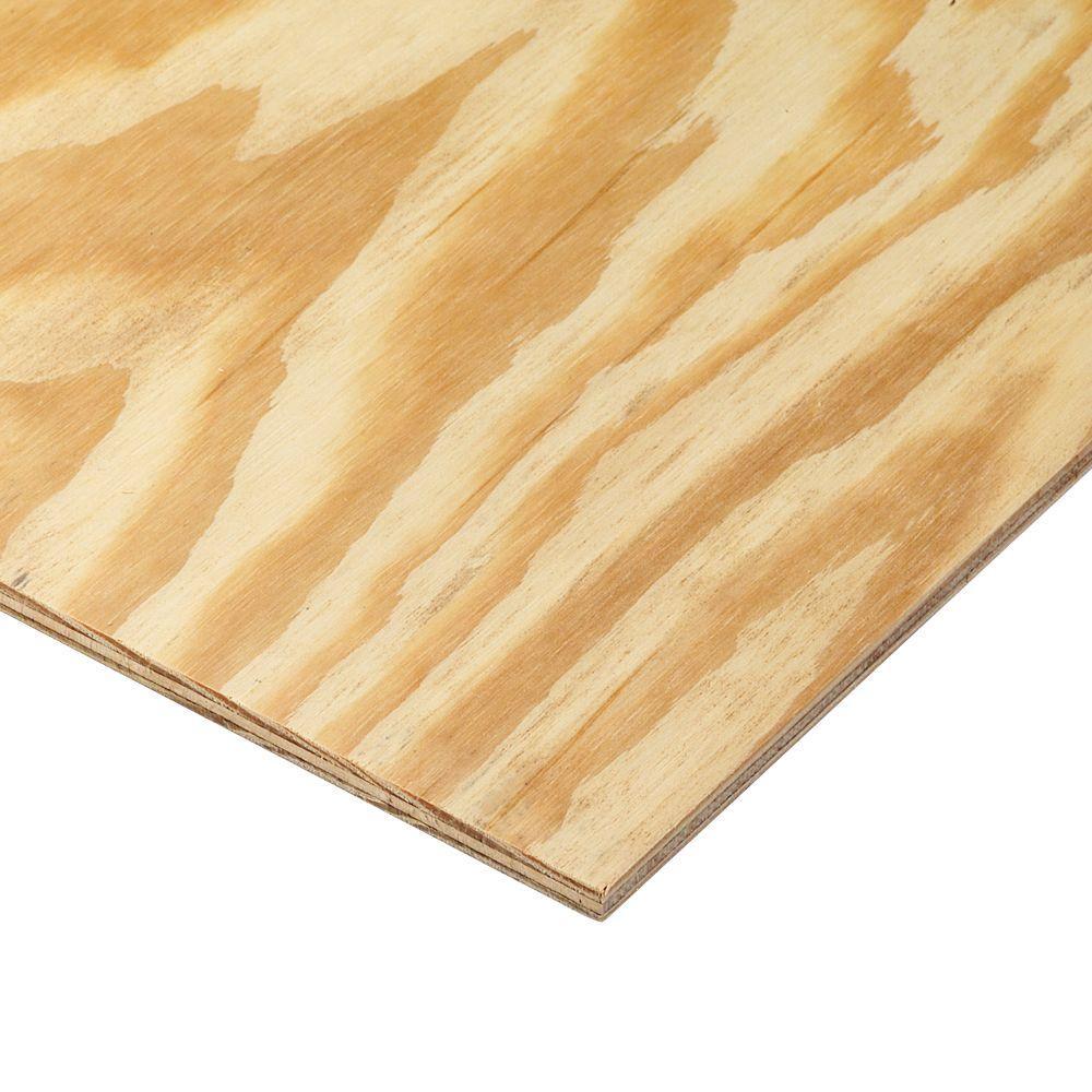 plywood sample.jpg