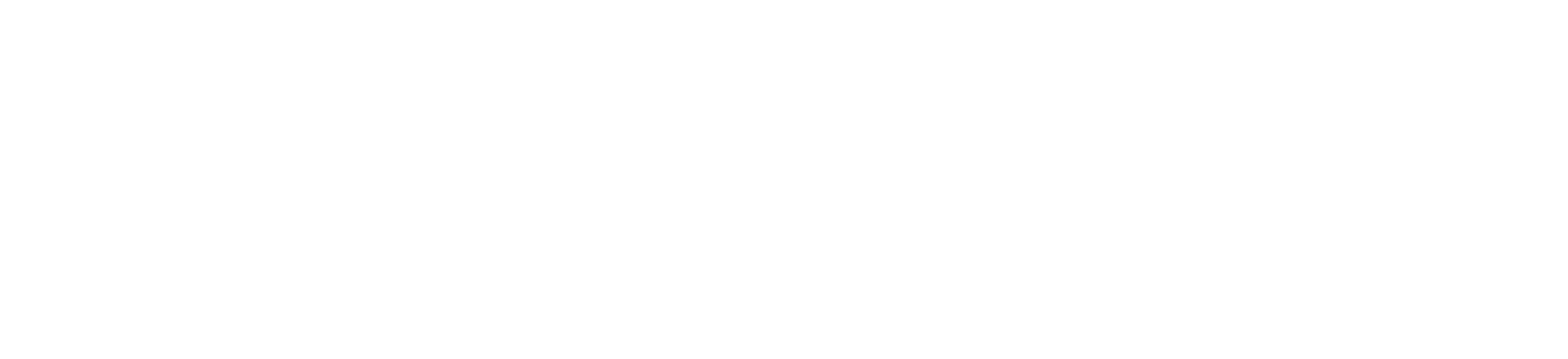 dmlc banner 6.png