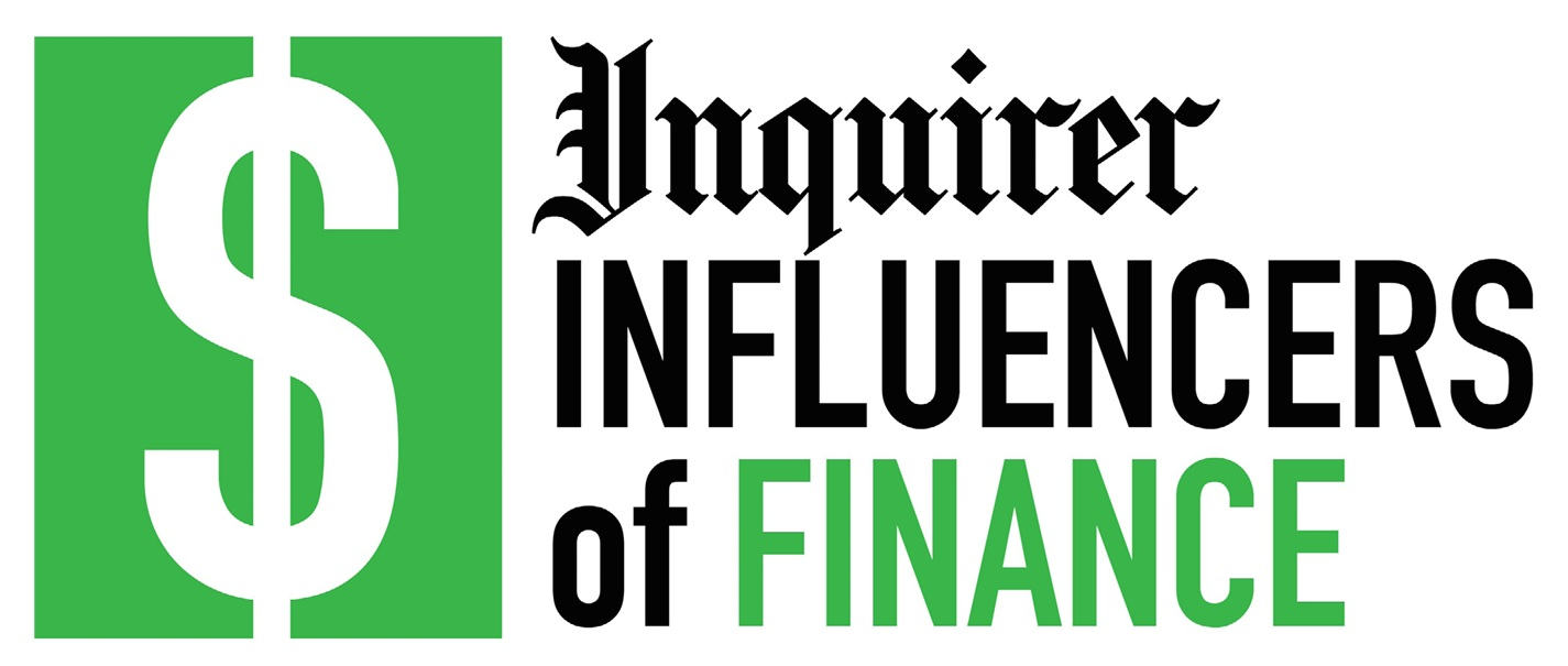 2019 Influencer of Finance Winner - Jared E Pontz, President and Managing Partner of Direct Mortgage Loan Company, was named an Influencer of Finance by The Philadelphia Inquirer. Nominees were evaluated by a panel of industry experts, not only on their business success, but also on their ability to change and influence the industry as a whole. Read more