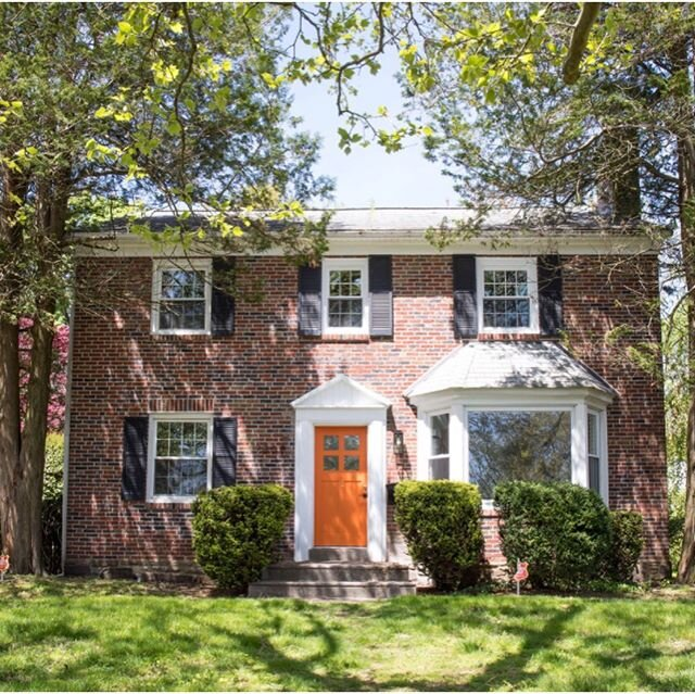 Love seeing our clients' successes! This Colonial in Cheltenham sold in just 7 days on the market! Glad to help give this old home new life. ??? #financedbydirect #directmortgageloanco #easeandspeed #softhardmoney #realestateinvesting #clientsuccess