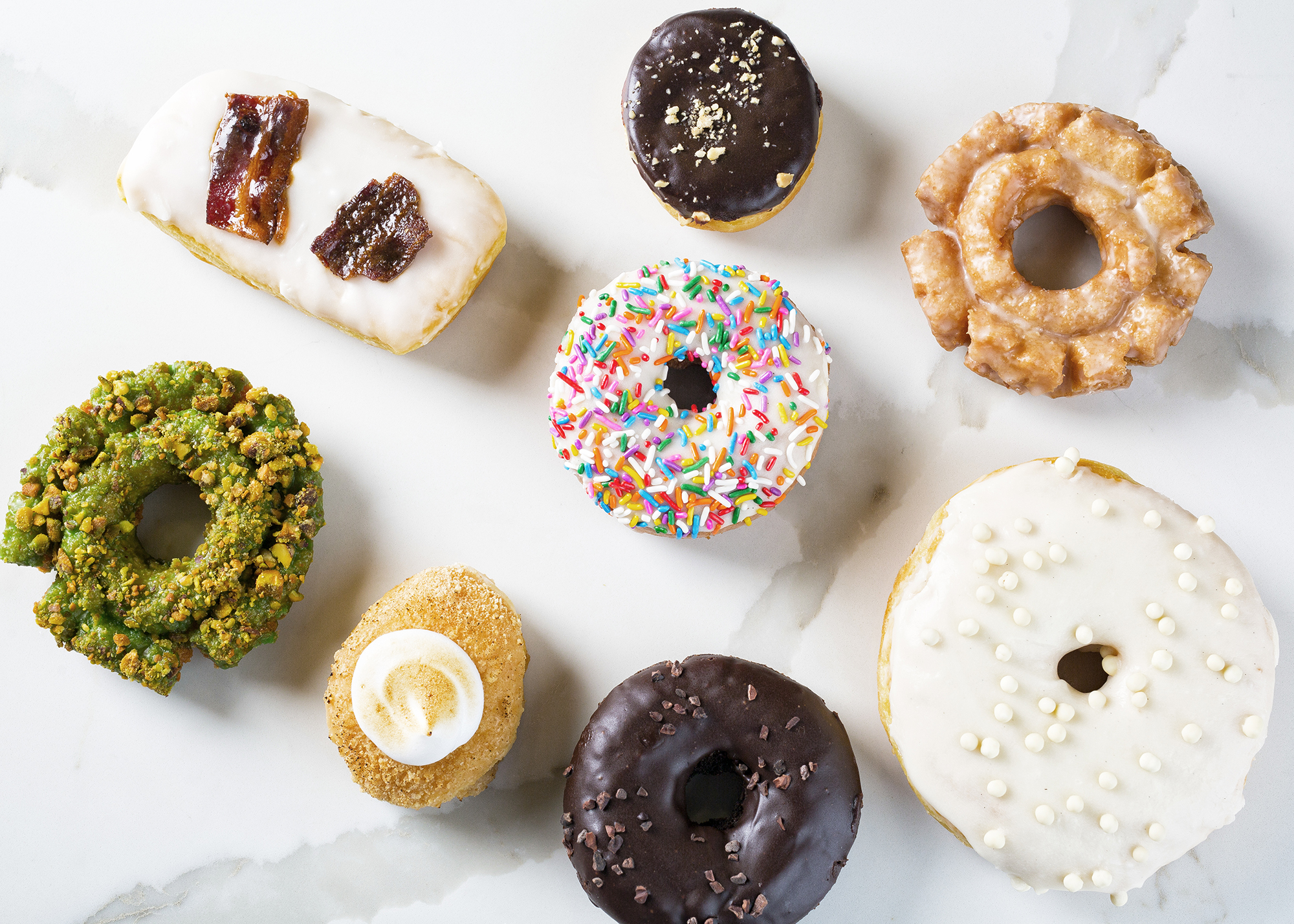 Firecakes - donuts.jpg