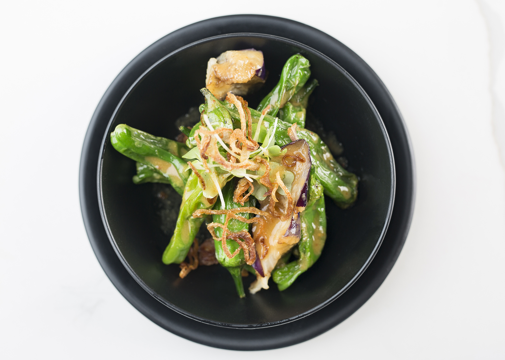 Tabo (Takashi) - Shi-shito peppers.jpg