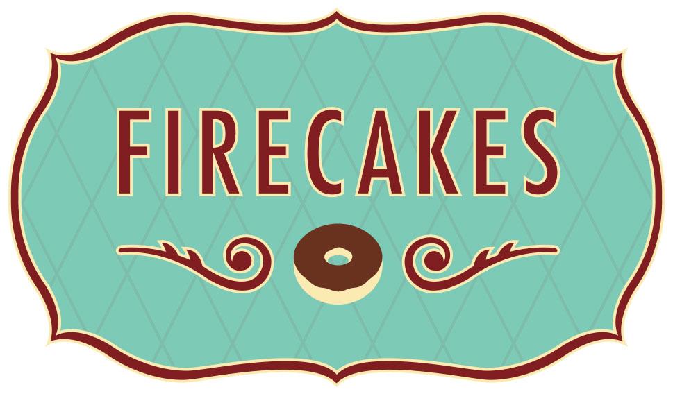 Firecakes Logo_2014 (1).jpg