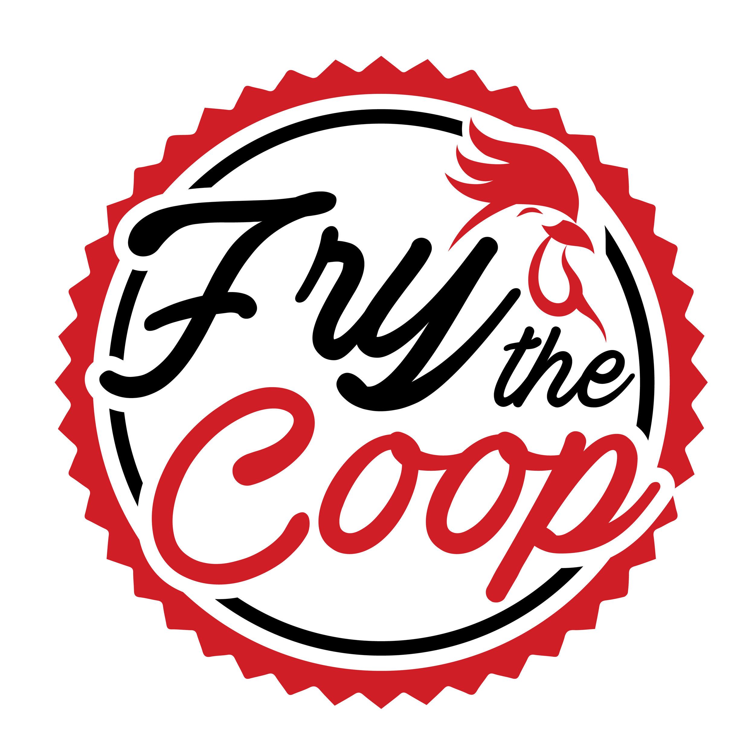 FRY-THE-COOP-1-01.jpg