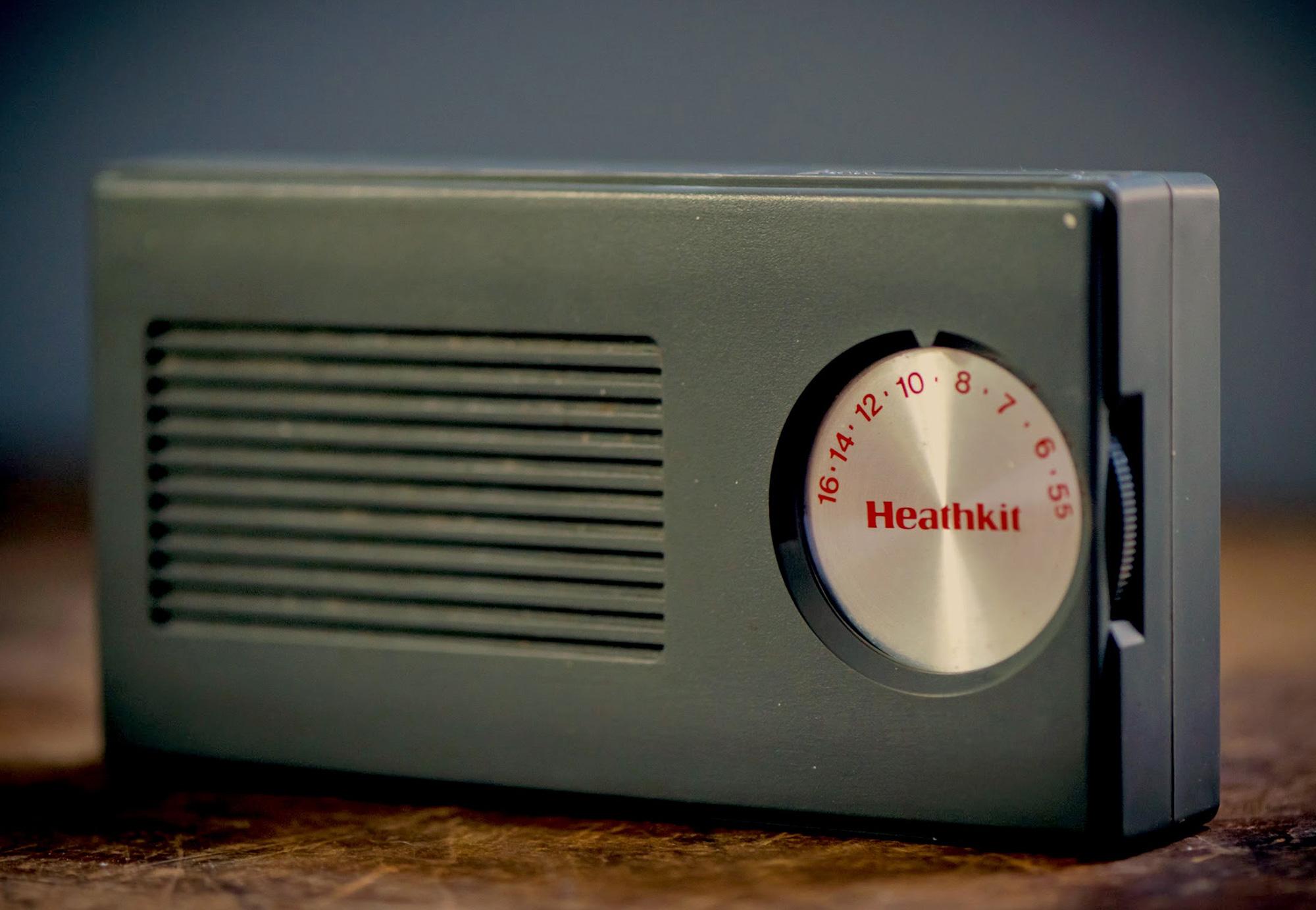 194_radio_Reed.jpg