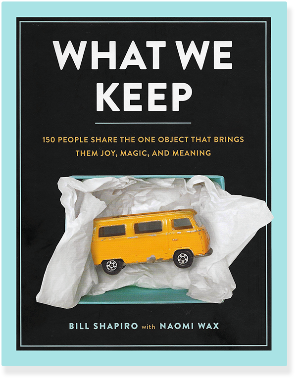 book-cover-footer.png