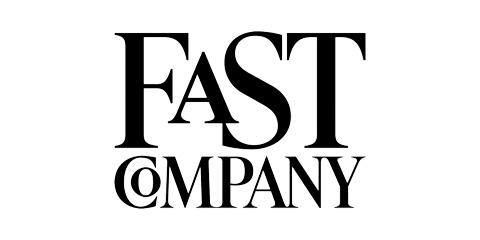 fast-cmpany.jpg