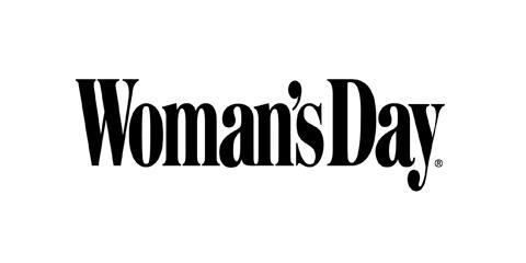 womansday-logo.jpg