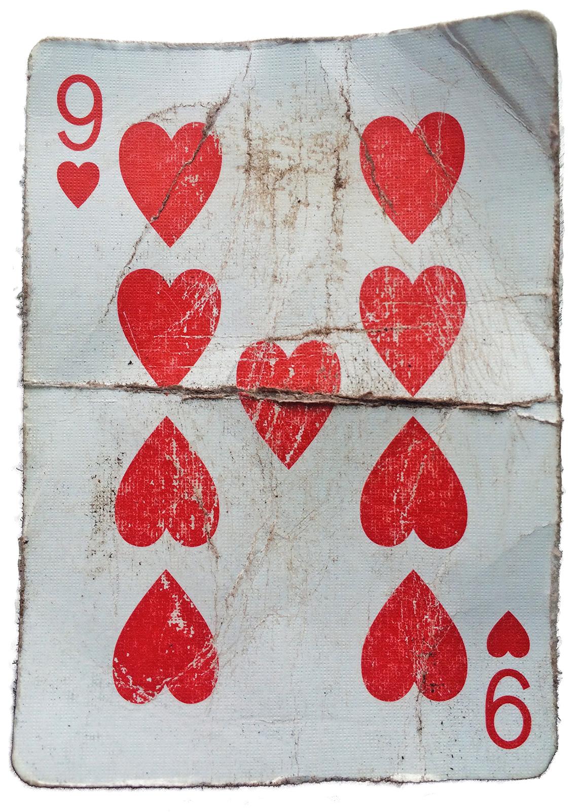 168_playingcard_Mark-1200.jpg