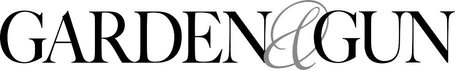 garden_and_gun_logo.png